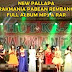 New Pallapa Live Tasik Agung Rembang 2016 Full + RAR