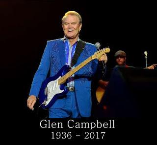 46%2Bglen%2Bcampbell Glen Campbell