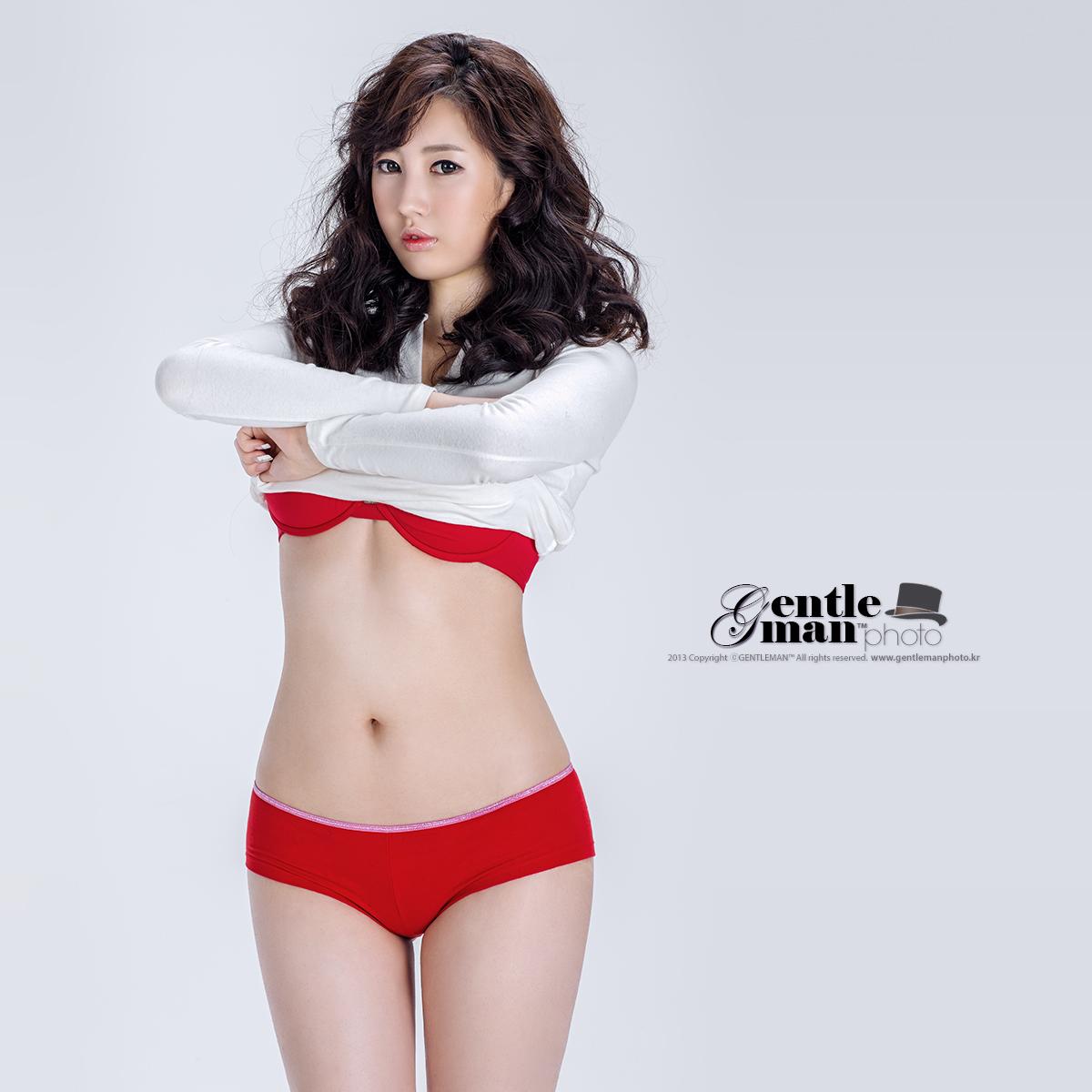 Shin se kyung yoo ah in dating buzz 1