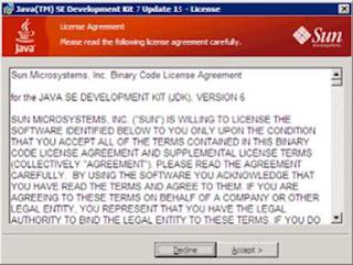 1 - Dasar Java Netbeans - Berguru Pemrograman Java Untuk Pemula