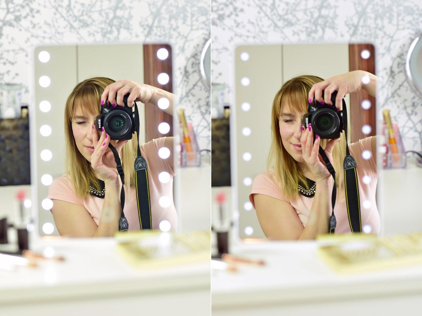 podświetlane_lusterko_do_makijażu_z_chin_opinia_recenzja_blog_gdzie_kupić_podświetlane_lusterko
