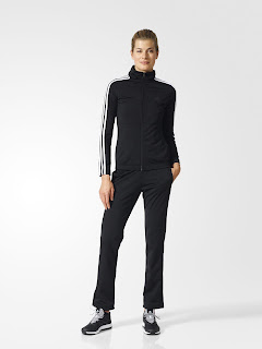 Trening Adidas dama negru XS,S,M,L comanda de aici