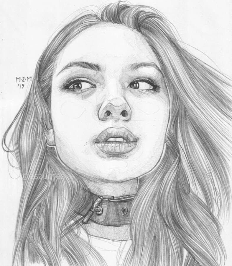 03-Matt-Mas-Pencil-Portraits-Expressions-and-Poses-www-designstack-co