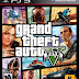 GTA V PS3 XBOX360 free download full version