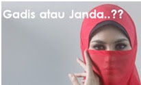 hukum menikah, menikahi janda dalam islam, keutamaan menikahi janda, hukum menikahi janda, pahala menikahi janda