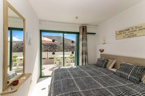 acquistare casa a Tenerife