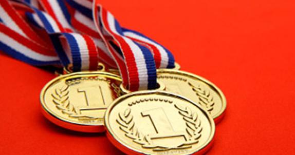 Soal Soal Olimpiade Dan Jawaban Sd Smp Semua Mata Pelajaran