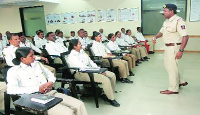 Karnataka Police KSP CIVIL Constable Recruitment 2014