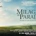 Frases do Filme - Milagres do Paraíso