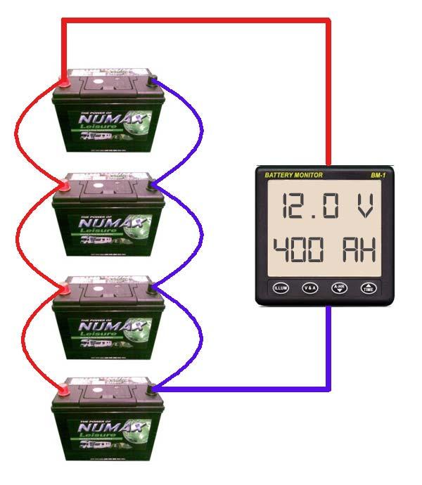 12v solar panel wiring diagram yamaha tachometer pilbilgi: pillerle ilgili genel kavramlar a amper v volt c eğeri nedir. mah ah nedir farkları ...