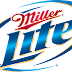 Miller Lite Challenge, Saturday May 20th, 10PM