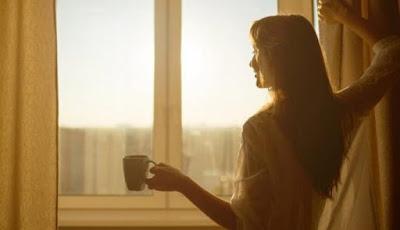 5 Hal yang Wajib Anda Lakukan di Pagi Hari Jika Ingin Sukses