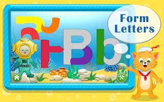 7 Aplikasi Edukasi Android untuk Anak