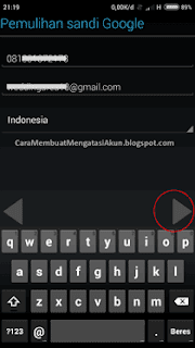 cara-membuat-gmail-baru-di-hp-android