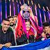 Festival Eurovisão 2018 acompanhado por mais de 186 milhões de pessoas