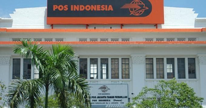 Pt Pos Indonesia Persero Recruitment For Sma Fresh border=