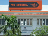 PT Pos Indonesia (Persero) - Recruitment For SMA Fresh Graduate O Ranger POS Indonesia February 2018