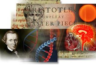 philosophy and medicine