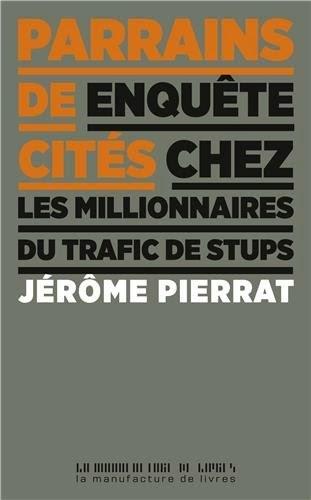 pdf The Street of