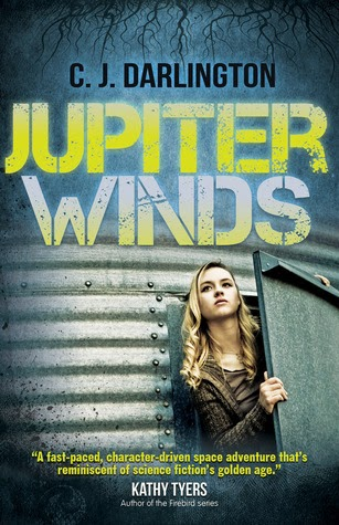 http://booksforchristiangirls.blogspot.com/2014/08/jupiter-winds-by-cj-darlington.html