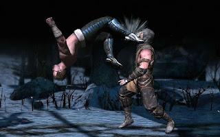 Mortal%2BKombat%2BX%2Bv1.2.1%2B%255BMod%255D4 Mortal Kombat X v1.2.1 [Mod] Full Download Apps