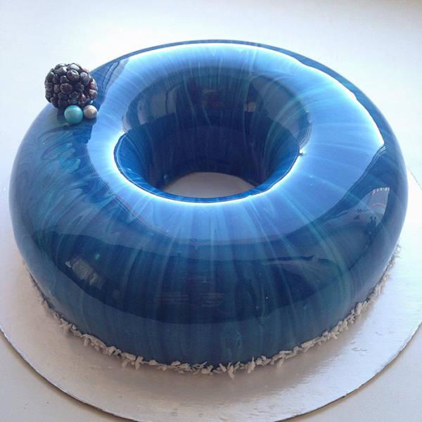 Shiny-Cakes-Olga-Noskova