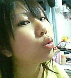 Really Beautiful & Super Cute Japanese girl's dirty naked camwhoring photos leaked (27pix)