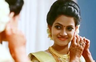 Guruvayoor Wedding I Nrithya with Anirudh Wedding Highlights