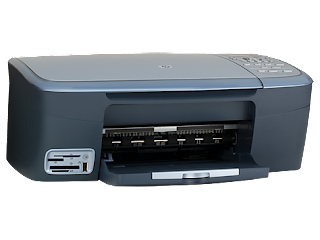 HP PSC 2350 driver download Windows, HP PSC 2350 driver Mac, HP PSC 2350 driver Linux
