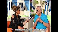 برنامج احلى النجوم حلقة الثلاثاء 25-7-20127 مع بوسى شلبى