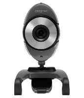 Creative WebCam (1.3 MP) For Rs 150 Only (Mrp Rs 500) at Snapdeal rainingdeal.in
