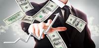 الربح من الانترنت, etoro, الربح من موقع ايتورو, العمل في المنزل والربح من الانترنت, موقع إيتورو, كيفية الربح من موقع Etoro,