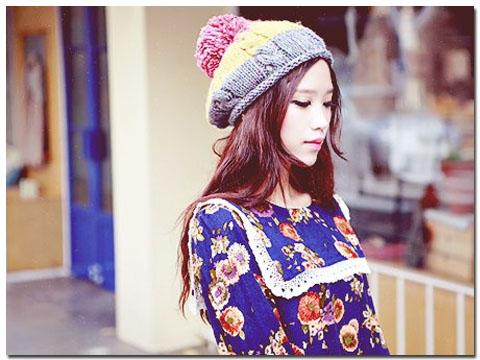 Cuaca yang dingin di Korea 9f5e6c1f01
