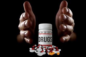 How Drugs and Addiction Impact Creativity