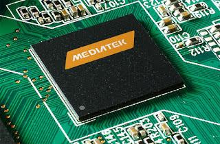 driver mediatek - teknisi tamvan