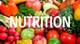 Food To Your Body Nutrition To Your Health