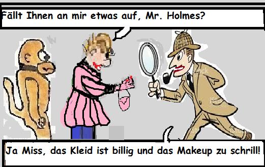 Geschlechtsumwandlung Cartoons Schwarze Witwe und Hulk Sex