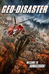 Geo-Disaster 2017 - Legendado