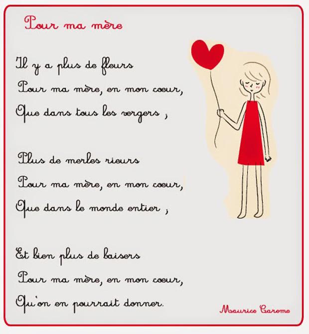 Magnifique TICs en FLE: Quelques ressources pour la fête des mères #VZ_03
