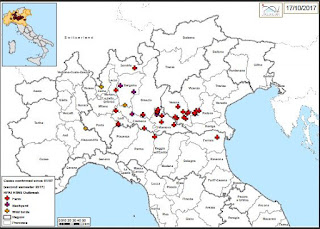 http://www.izsvenezie.com/documents/reference-laboratories/avian-influenza/italy-updates/HPAI/2016-2/italy-maps.pdf