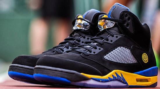 dbb33869db89 ajordanxi Your  1 Source For Sneaker Release Dates  Air Jordan 5 Retro