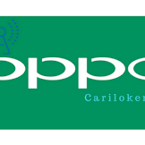 Pencarian Lowongan Operator Produksi PT.SBB OPPO Indonesia Terbaru 2020