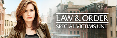 Law and Order SVU S14E01E02 HDTV x264-LOL [Mediafire