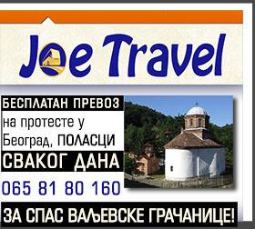 http://www.kmnovine.com/2016/03/joe-travel-prevoz.html