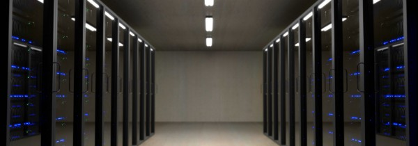 What-is-a-supercomputer-and-how-does-it-work