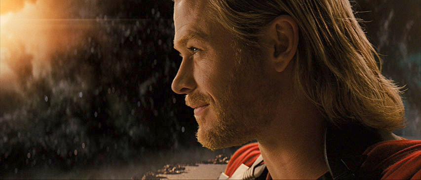 MCU Revisitado: Thor