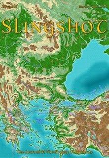 Slingshot 305