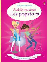 http://leslecturesdeladiablotine.blogspot.fr/2017/07/jhabille-mes-amies-les-popstars.html