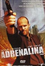 Assistir Filme Adrenalina Online