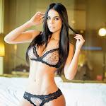 Michelle Sarmiento - Galeria 3 Foto 5